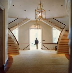 Stairs stairs stairs