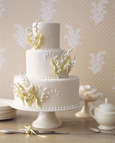 tortas para compartir