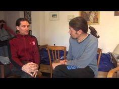 10 bonnes raisons de ne pas faire de potager ! Mais... / Eric Escoffier n°6/7 - www.regenere.org - YouTube