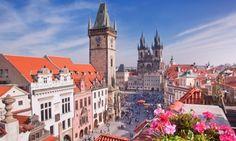 Altstädter Ring_Prag_114738121
