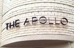bakery signage, architectur, apollo, entranc signag, sydney