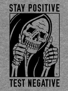 Skeleton Art, Waterproof Stickers, Grafik Design, Skull Art, Aesthetic Art, Dark Art, Art Inspo, Art Drawings, Tattoo Drawings