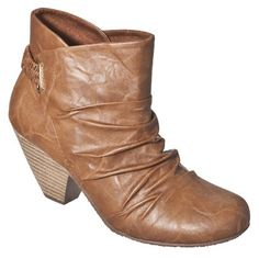 @Elizabeth Serrano... these are $29.99 and look a lot like the others we pinned. targ has it going on this season.