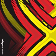 uncategorized racing stripes abstract line red yellow background free vector racing stripes abstract Unique Wallpaper, Love Wallpaper, Pattern Wallpaper, Mobile Wallpaper, Backgrounds Free, Abstract Backgrounds, Abstract Lines, Abstract Art, Eagle Wallpaper