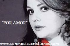 Karina Moreno - Por amor