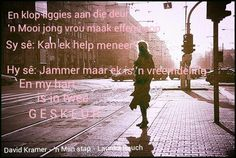 'n Man stap Laurika Rauch Afrikaans, Musicians, Travel, Viajes, Destinations, Traveling, Trips, Music Artists, Composers