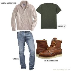 Live Action Getup: How to Wear 1 Affordable Sweater 4 Ways | Casual | Primer