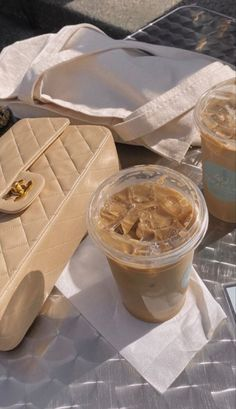 Brown Aesthetic, Aesthetic Food, Aesthetic Pics, Morning Food, Morning Coffee, Coffee Shop Aesthetic, Coffee Pictures, But First Coffee, Cafe Food