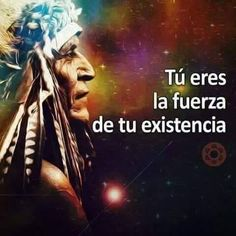 Sabiduría Indígena
