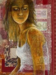 Image result for Christine Peloquin art