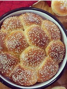 Pastry Recipes, Bread Recipes, Cooking Recipes, No Carb Bread, Bread Carbs, Yemeni Food, Dessert Cake Recipes, Desserts, Vegan Caramel
