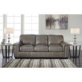 Found it at Wayfair - Contemporary Sofa
