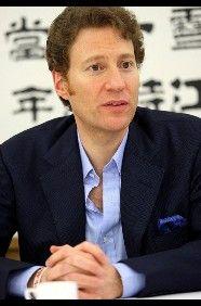 Thomas Kaplan, Electrum Group | $100,000 to Restore Our Future | #242 on Forbes 400, $1,800,000,000 Net Worth