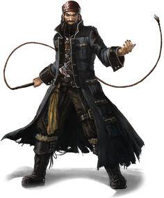 m Rogue Thief Pirate Slaver Leather Whip 2308d0fd069a680df856774216710c6d.jpg (736×886)