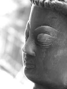 mahatma budh spiritual teacher