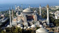 istanbul pictures - Google Search
