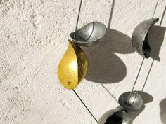 MAJORAL   Fruits d'Or