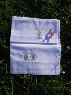 bebetecavigo. Sábanas de cuna en algodón de batista en promoción, 29€. bebetecavigo