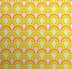 wallpaper pattern vintage - Cerca con Google