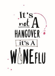 Liefde kaart - Vriendschapskaart - not-a-hangover Vino Y Chocolate, Joke Of The Week, Wine Signs, Drinking Quotes, Wine Quotes, Wine Time, Birthday Quotes, Funny Quotes, Wisdom
