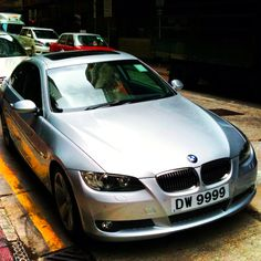 BMW 335i coupe with twin turbo 46. 0-60 in 4.8 seconds (insert Tim the tool man grunt here).