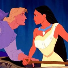 Find historical errors in Disney movies. Help your students become critical thinkers. I like this because many disney movies have history positive things but also just out wrong points.