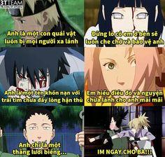 +#wattpad+#hi-hc+Hay+lắm!+Coi+đi! +Nguồn:+lượm Naruto Vs, Naruto Shippuden, Anime Ninja, Anime Stories, No Name, Funny Comics, Kittens Cutest, Anime Love