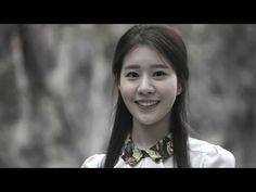 """듀오, 청춘사랑 UCC 공모전 대상 """"우리 시대의 사랑"""" - YouTube"""