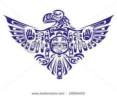 native american tattoos - Google Search