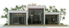 contemporary-home_001_house_plan_ch379.jpg