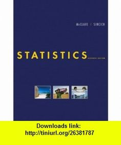 Statistics Value Package (includes Introduction to Data Analysis Using Minitab for Windows) (11th Edition) (9780321589101) James T. McClave, Terry Sincich, William Mendenhall , ISBN-10: 0321589106  , ISBN-13: 978-0321589101 ,  , tutorials , pdf , ebook , torrent , downloads , rapidshare , filesonic , hotfile , megaupload , fileserve