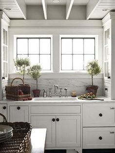 Terrific Kitchen