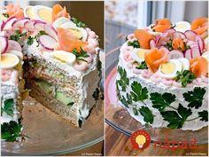 How-to-DIY-Delicious-Scandinavian-Sandwich-Cake-1