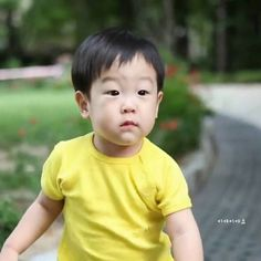 The son of Lee Hwi Jae.李书俊#Lee Seojun#
