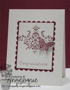 Bits and pieces of my life: StampinUp - Everything Stampin' Up!