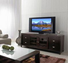 Abbyson Living Belmont Tv Console