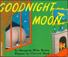 Funny inappropriate children's books.