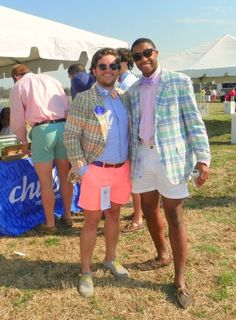 Chubbies Preppy Any Boy Weari G This Is Suddenly 1000000x More Attractive Perfectly