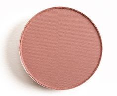 Haux (Soft muted rosy brown - Satin)