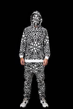 NEMIS CLOTHING FW2016