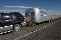 Media Library ‹ ❝Trailers and Cigarettes❞┊♥ Roadtrip. Airstream Land Yacht, Recreational Vehicles, Trailers, Digital Scrapbooking, Road Trip, Wordpress, Camper Van, Pendants, Road Trips