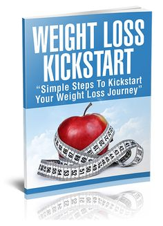 35 need to lose weight