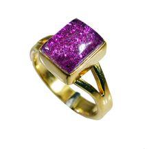 #diamondring #boots #nosleep #pinoy #flowers #riyo #jewelry #gems #handmade #copper #ring http://www.diamondjewelrymanufacturer.com