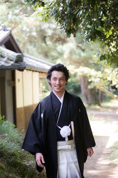 db6a766564eda 2954 件のおすすめ画像(ボード「Wedding Kimono(結婚式用和装 ...