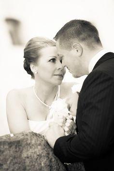 www.ristokuitunen.fi Wedding Photography, Couple Photos, Couples, Couple Shots, Couple Photography, Couple, Wedding Photos, Wedding Pictures, Couple Pictures