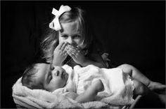 @Amanda Akkerman newborn photography - Google Search