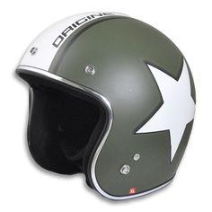 2d1a1956 Shark Heritage Matte Black Open Face Helmet | Helmets | Motorcycle ...