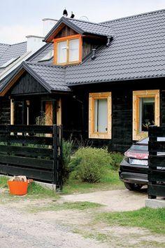 224 Mejores Imagenes De Casas De Madera Log Homes Townhouse Y Cottage