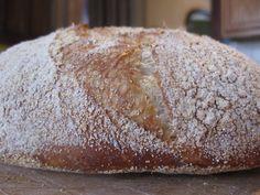 Jim Lahey's No-Knead Bread#.UQhCAoO6aPM.email