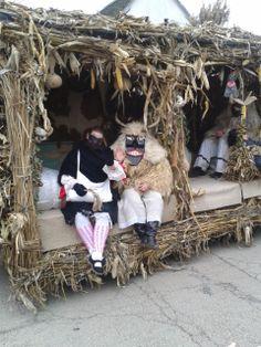Budapest Hungary, Busan, Techno, Baby Strollers, Carnival, Southern, Seasons, Children, Fashion